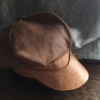 革帽子屋 芳芳