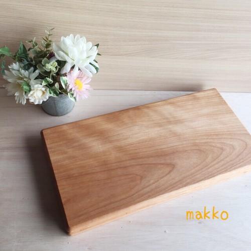木 まな板 【2021年】木製まな板のおすすめ人気ランキング14選【徹底比較】