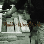 Makko-WoodWorks