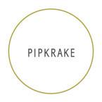 PIPKRAKE