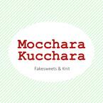 Mocchara
