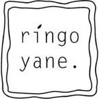 ringoyane.