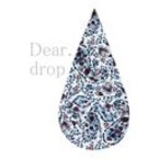 Dear.drop