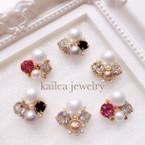 kailea jewelry