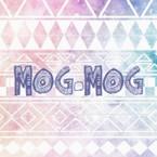 mog.mog.