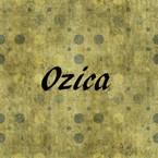Ozica
