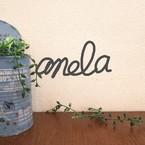 Handmade**anela