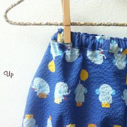 a5f9aa4c96770 ちびちゃんのズボン(90) 子供服 KEITO12 通販|Creema(クリーマ ...
