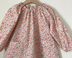 861a674a6be47 ヒッコリーのフリフリパンツ(100〜110) 子供服 KEITO12 通販|Creema ...