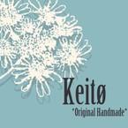 KEITO12