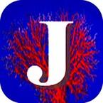 coral jun