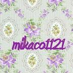 mikaco1121