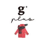 g_plus ジェプリュス