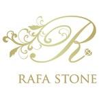 RAFA STONE