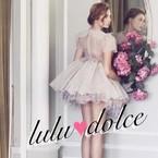 lulu♡dolce