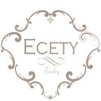 Ecety Jewelry