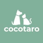 cocotaro