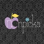 nonpicka