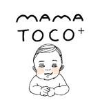 mamatoco+