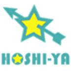 HOSHI-YA
