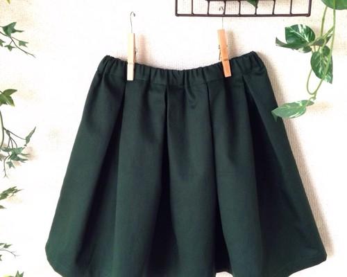 6dc8b65ba4293 Newカラー♡ギャザースカート 子供服 ♡ichizu 通販|Creema(クリーマ ...