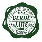 VerdeLine