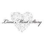 Lime Mint Story