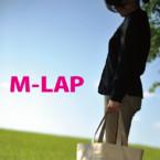 M-LAP