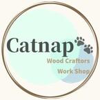 Catnap ❃ キャットナップ
