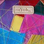 HEYOka