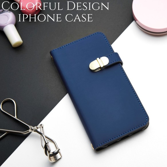 8263f23a11 手帳型 iphone ケース iphone7 iphone8 iphoneXs スマホケース ミラー付き 大人可愛い