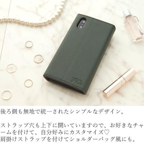 アイフォン 11 ケース 手帳 型