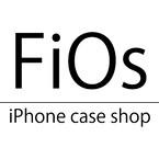 iPhoneケース専門店 FiOs