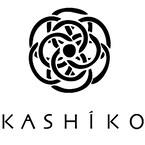 KASHIKO
