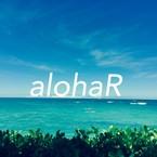 alohaR
