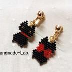 Handmade-Lab.