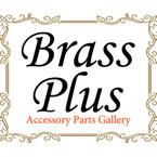 brassplus