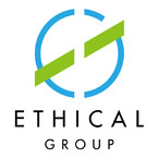 ETHICAL GROUP