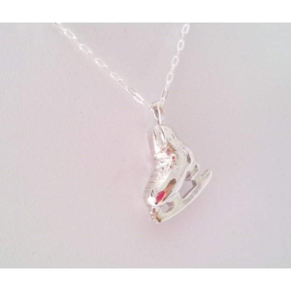 Silver pendantsae silver pendant mozeypictures Images