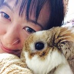 Sae+Sumi Koru