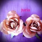 Juria