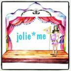 jolie*me