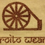 iroito wear