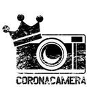 coronacamela
