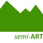 semi-ART