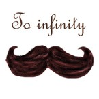 ToInfinity