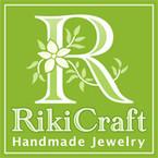 RikiCraft