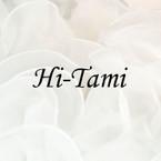 Hi-Tami(ハイタミ)