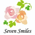 Seven Smiles