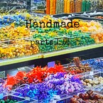 Handmade parts工房